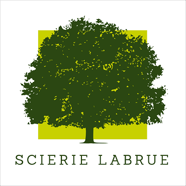 Scierie Labrue